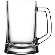 Pasabahce PUB 67 cl po okraj, 2 ks - Sada sklenic
