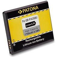 PATONA pro Samsung EB-F1A2GBU 1750mAh 3,7V Li-Ion - Baterie pro mobilní telefon