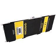 PATONA pro Samsung EB-BT530FBC 6800mAh 3,8V Li-Pol - Náhradní baterie