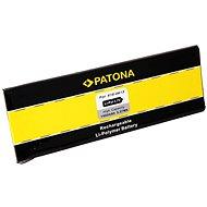 PATONA pro iPhone 5 1450mAh 3,7V Li-Pol + nářadí - Baterie pro mobilní telefon