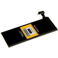PATONA pro iPhone 4S 1420mAh 3,7V Li-Pol + nářadí - Náhradní baterie