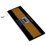 PATONA pro iPhone 5SC/5S 1560mAh 3,7V Li-lon+nářadí - Baterie pro mobilní telefon