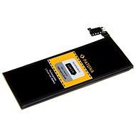 PATONA pro iPhone 4 1420mAh 3,7V Li-Pol + nářadí - Baterie pro mobilní telefon