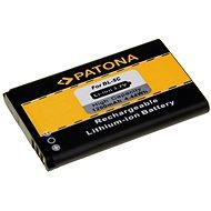 PATONA pro Nokia BL-5C 1200mAh 3,7V Li-Ion - Baterie pro mobilní telefon