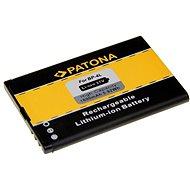PATONA pro Nokia BP-4L 1600mAh 3,7V Li-Ion - Náhradní baterie