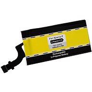 PATONA pro Sony Xperia P LT22i 1265mAh 3,7V Li-Pol - Náhradní baterie