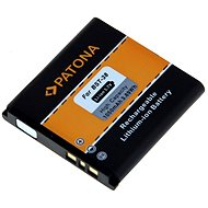 PATONA pro Sony Ericsson BST-38 1050mAh 3,8V Li-Ion - Baterie pro mobilní telefon