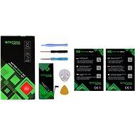 PATONA pro iPhone 6S PLUS 2751mAh 3,82V Li-Pol + nářadí - Baterie pro mobilní telefon