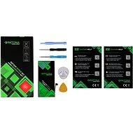 PATONA pro iPhone 8 PLUS 2691mAh 3,82V Li-Pol + nářadí - Baterie pro mobilní telefon