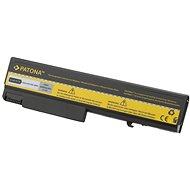 PATONA pro ntb HP Compaq 6530B/6730B 4400mAh Li-Ion 11,1V - Baterie pro notebook