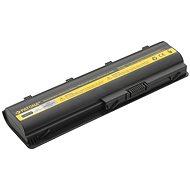 PATONA pro ntb HP HSTNN-IB0X 4400mAh Li-Ion 11,1V DV6 - Baterie pro notebook
