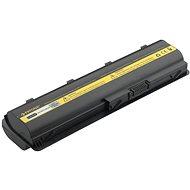 PATONA pro ntb HP HSTNN-IB0X 8800mAh Li-Ion 10,8V DV6 - Náhradní baterie