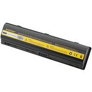 PATONA pro ntb HP Pavilion DV2000 4400mAh  Li-Ion 10,8V - Baterie pro notebook