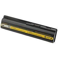 PATONA pro ntb HP Pavilion DV4/DV5 4400mAh Li-Ion 10.8V - Baterie pro notebook