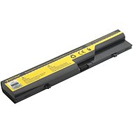 PATONA pro ntb HP ProBook 4320s 4400mAh Li-Ion 10,8V - Baterie pro notebook