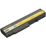 PATONA pro HP HP EliteBook 8530 4400mAh Li-Ion 14.8V - Baterie pro notebook