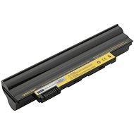 PATONA pro ntb Acer AL10A31 4400mAh Li-Ion 11.1V - Baterie pro notebook