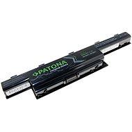 PATONA pro ntb Acer AS10D31 5200mAh Li-Ion 11,1V PREMIUM - Baterie pro notebook