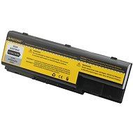 PATONA pro ntb Acer 5220 / 5920 4400mAh Li-Ion 11.1V! - Baterie pro notebook