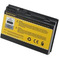PATONA pro ntb Acer 5220/5620 4400mAh Li-Ion 11.1V! - Baterie pro notebook