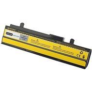PATONA pro ntb Asus A32-1015 4400mAh Li-Ion 10.8V - Baterie pro notebook