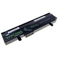PATONA pro ntb Asus A32-1015 5200mAh Li-Ion 10,8V PREMIUM - Baterie pro notebook