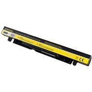 PATONA pro ntb Asus A41-X550 2200mAh Li-Ion 14,4V - Baterie pro notebook