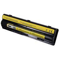 PATONA pro ntb Dell 14 4400mAh Li-Ion 11,1V - Baterie pro notebook