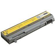 PATONA pro ntb Dell E6400 4400mAh Li-Ion 11,1V - Náhradní baterie