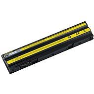 PATONA pro ntb Dell E6420 4400mAh Li-Ion 11,1V - Baterie pro notebook