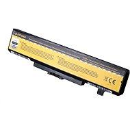 PATONA pro ntb Lenovo B590 4400mAh Li-Ion 11,1V B480,E430 - Baterie pro notebook
