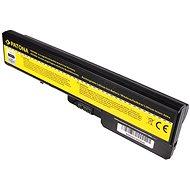 PATONA pro ntb Lenovo G560 4400mAh Li-Ion 11,1V - Baterie pro notebook