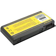 PATONA pro ntb MSI BTY-M6D 6600mAh Li-Ion 11,1V - Baterie pro notebook