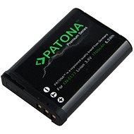 PATONA pro Nikon EN-EL23 1700mAh Li-Ion Premium - Baterie pro fotoaparát