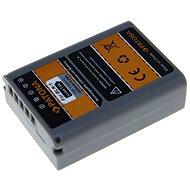 PATONA pro Olympus PS-BLN1 1050mAh Li-Ion - Náhradní baterie