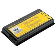 PATONA pro ntb ASUS F5, X50 4400mAh Li-Ion 11, 1V - Baterie pro notebook