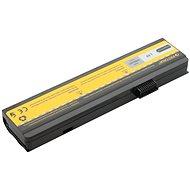 PATONA pro ntb Fujitsu-Siemens AMILO Li1818 4400mAh Li-Ion 11.1V - Baterie pro notebook
