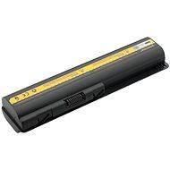 PATONA pro ntb HP PAVILION DV4/DV5 8800mAh Li-Ion 11.1V - Baterie pro notebook