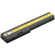 PATONA pro HP PAVILION DV7 4400mAh Li-Ion 14.4V - Baterie pro notebook