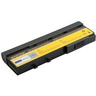 PATONA pro ntb ACER ASPIRE 3620 6600mAh Li-Ion 11, 1V - Baterie pro notebook