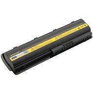 PATONA pro HP HSTNN-IB0X 6600mAh 10.8V - Baterie pro notebook