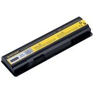 PATONA pro ntb Fujitsu-Siemens AMILO PRO V2030 4400mAh Li-Ion 11, 1V - Baterie pro notebook