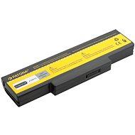 PATONA pro ntb ASUS A32-K72 4400mAh Li-Ion 11, 1V - Baterie pro notebook