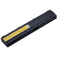 PATONA pro ntb ASUS A42-M6 4400mAh Li-Ion 14.8V - Baterie pro notebook