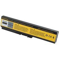 PATONA pro ntb TOSHIBA SATELLITE M300 4400mAh Li-Ion 11, 1V - Baterie pro notebook