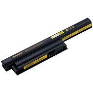 PATONA pro ntb SONY VGP-BPL26 4400mAh Li-Ion 11, 1V - Baterie pro notebook