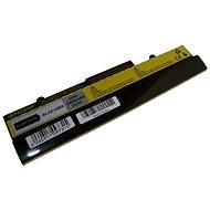 PATONA pro ntb ASUS AL31-1005 4400mAh Li-Ion 11, 1V - Baterie pro notebook