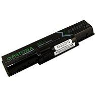 PATONA pro ntb ACER ASPIRE 4310 5200mAh Li-Ion 11, 1V PREMIUM - Baterie pro notebook