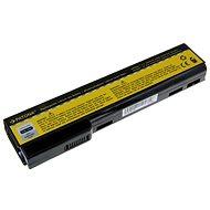 PATONA pro ntb HP ProBook 8460p 4400mAh Li-Ion 10, 8V - Baterie pro notebook