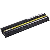 PATONA pro DELL LATITUDE E6120 4400mAh Li-Ion 11.1V - Baterie pro notebook